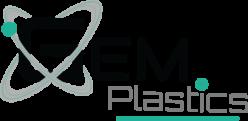 Gem Plastics